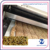 Muesli Bar Production Line Muesli Bar Making Machine