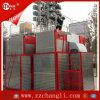 Building Construction Materials Lift, Construction Lift Pulley