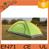 Snail Tent, Foldable Kid Tent, Sale Tent for Event