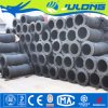 Flexible Rubber Hose for Dredging Project