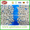 IQF Frozen Peeled Garlic with Brc Certificate