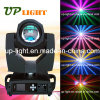 16 Prism 24 Prism 230W Beam Moving Head 7r