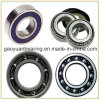 High Prescion Deep Groove Ball Bearing (6211)