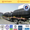 Ard New Type Pneumatic Rubber Fender Marine Fender
