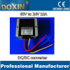 DC60V to DC24V 10A Converter for Motor Use