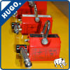 3 Ton Lifting Magnet Permanent Magnetic Plate Lifter