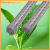 LED Lighting Tube, LED Grow Lamp T8