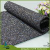 High Density Good Price Cheapest Flooring Mat