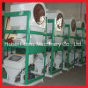 Morden Auto Rice Cleaning Machine, Paddy Combined Cleaner (TZQY-QSX Series)