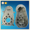 Grey Iron Investment Casting Part