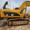 Used Excavators (CAT 336D)