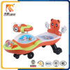 Hot Sale Baby Twist Car with Music and Light for Kids
