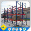 Heavy Duty Multi-Tier Racking System for Warehouse