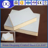 Polyurethane Foam Sandwich Panel for Wall and Roof