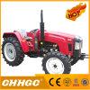 Chhgc 404 Farm Wheel Tractor for Sale