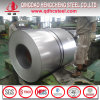 SPCC SGCC Cold Rolled Carbon Steel Coil