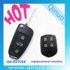 Universal Compatible Positron Cyberfx 2013 Car Alarm Key FOB