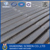 Bridge Slotted Screen/Deep Well Strainer for Lifting Ground Water