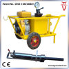 Hydraulic Stone Splitter Gasoline Engine (DS90A-E) (shelley)