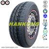 13``-16`` Passenger Car Tyre, PCR Tyre, Semi Steel Tyre