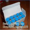 Factory Sell High Quality Melanotan-1