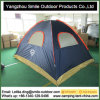 One Door Three Windows Outdoor Picnic Dome Camping Tent