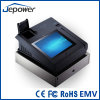 IC Magnetic Card and Contactless Card Reader Touch Android POS Point of Service Device