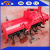 2017 Hot Sale Farm Middle Rotary Tiller
