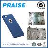 Mobile Phone Case Mould Manufacturer