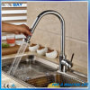 Chrome Brass Kitchen Pull out Faucet