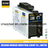 Mini Size Inverter IGBT Arc MMA Welding Machine
