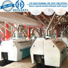 Wheat Roller Mill Wheat Flour Equipment Wheat Flour Milling Mill