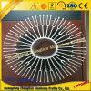 Foshan Factory Supplies Aluminum/Aluminium Heat Sink with CNC Machining