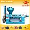 Yzyx120-8 Spiral Oil Press