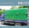 Eco Friendly Waterproof PVC Truck Cover Fabric Tarpaulin