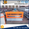 Kxd 988 Cold Steel Roofing Corrguated Sheet Roll Forming Machine