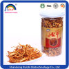 Organic Cordyceps Militaris Extract for QS Certificated
