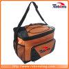 New Arrival Picnic Bulk Bottle Cooler Bag