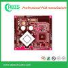 Rigid Flexible PCB Circuit Design
