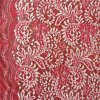 Hot Sale Guipure Cord Lace Fabric in Rolls