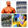 Fluoxymesteron Steroid Powder CAS No.: 76-43-7 High Quality Powder