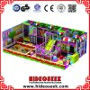 Lovely Small Cheap Indoor Playground