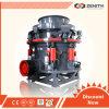 Hydraulic Cone Crusher Equipment, Cone Stone Crusher for Sale
