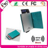 Wallet Credit ID Card Protector Holder RFID Blocking