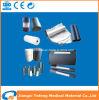 Supplier of Hospital Medical High Absorbent Cotton Big Gauze Roll