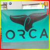 Customed Digital Print PVC Banner for Display