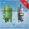 China Construction Sand Filter with High Quality