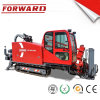 One Year Quality Guarantee Forward 33t Horizontal Directional Drilling Machine