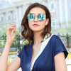 China Manufacturer New Model Fashion Polarized Sunglasses