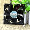 NMB 9225 3610kl-04W-B50/B59 12V 0.43A Santak 3k UPS Fan